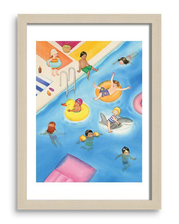 toplice-svetel-okvir