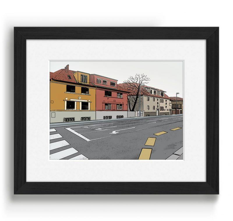 ulica-st-2-temen-okvir