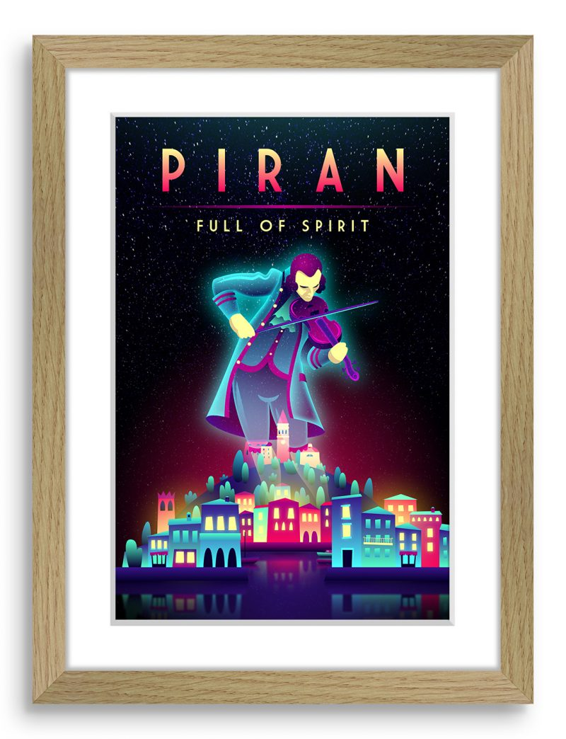 piran-okvir-svetel-roba