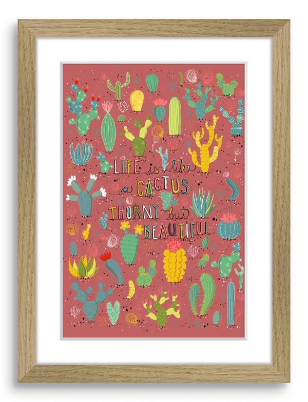 kaktusi-okvir-svetel-roba