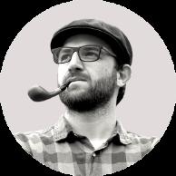 Dejan-Kralj-avatar