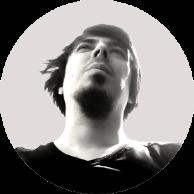 Istvan David avatar