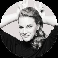Mimi Antolović avatar