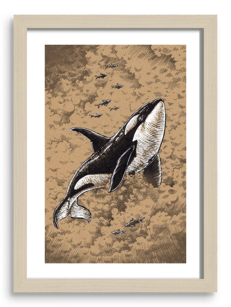 gregor-gorsic-orka-okvir-A4-natur
