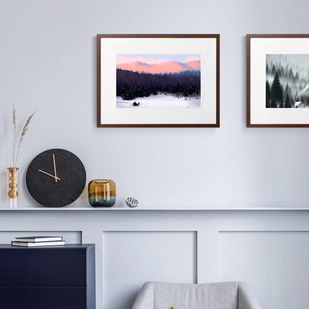 Renko-pokrajine-mag-ambient-image