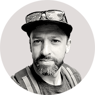 Gregor Gorsič avatar