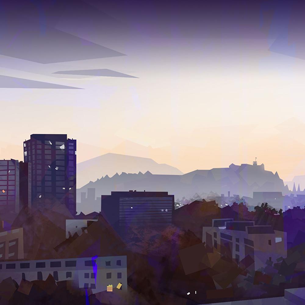 darila-za-pisarno-1x1-image