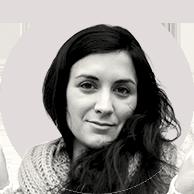 Maruša Štibej avatar
